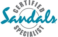 Sandals_logo_css-logos-color