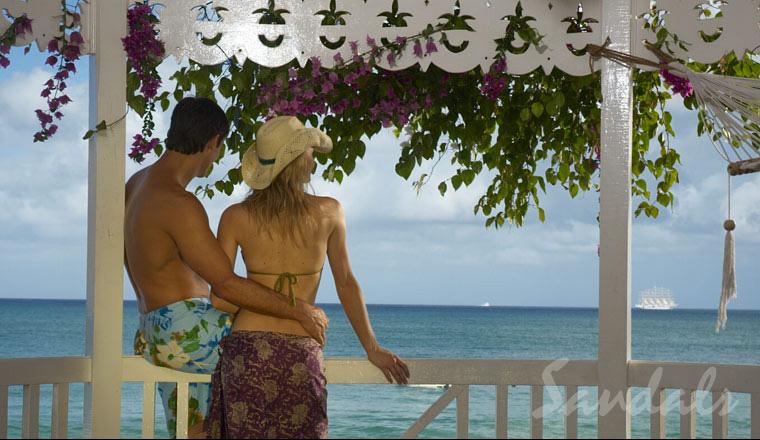 One_Fine_Day_Wedding_Consultation_Kentucky_Sandals_Honeymoon_Planning_5