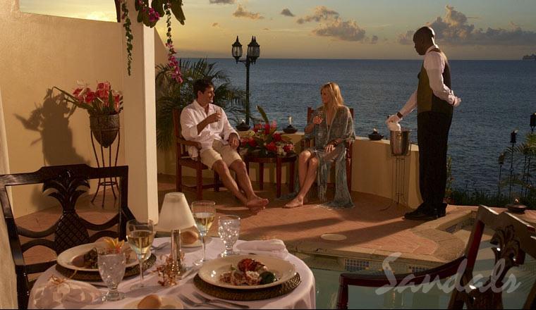 One_Fine_Day_Wedding_Consultation_Kentucky_Sandals_Honeymoon_Planning_8
