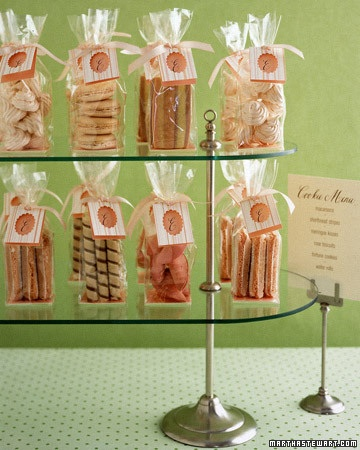 One_Fine_Day_Weddingfavors_3