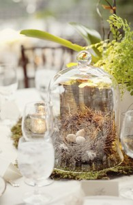 One_Fine_Day_Wedding_Centerpiece_Blog_Lexington_KY