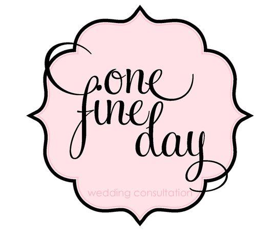 Onefinedaylogo2.1.11
