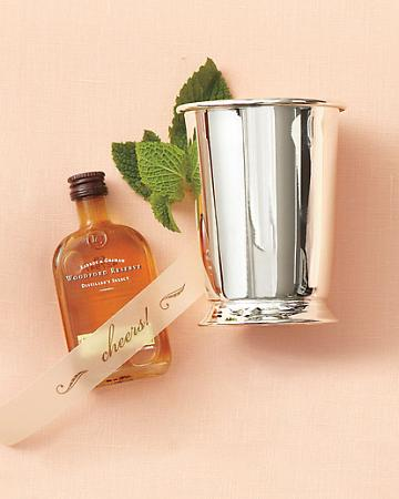 Martha stewartfavors-mint-julep-mwd107607_vert