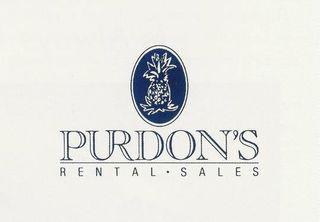 Purdons bridal show 6a00d83453575569e2016760ecca79970b-320wi