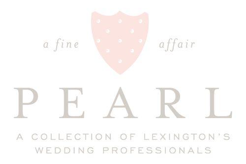 PEARL_Logo_2C