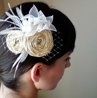 Hairpiece1